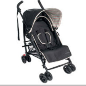 recliningstroller web